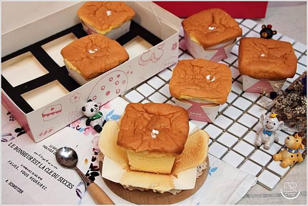 艾立精緻蛋糕 (8)