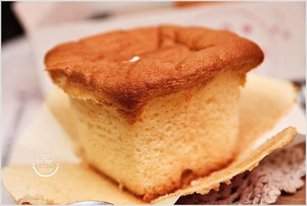 艾立精緻蛋糕 (9)