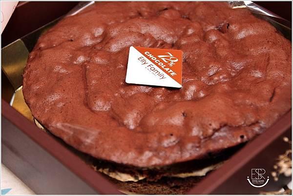 艾立精緻蛋糕 (14)