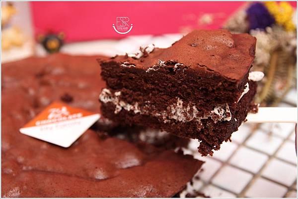 艾立精緻蛋糕 (15)