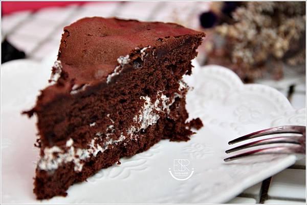 艾立精緻蛋糕 (16)