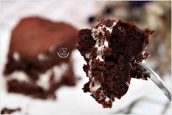 艾立精緻蛋糕 (17)