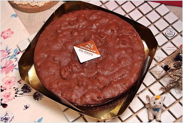 艾立精緻蛋糕 (18)
