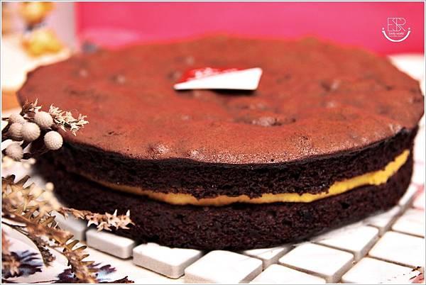 艾立精緻蛋糕 (19)