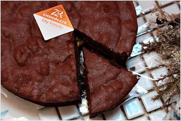 艾立精緻蛋糕 (20)