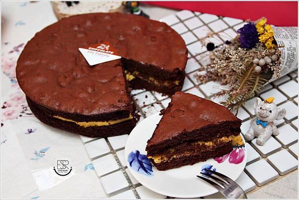 艾立精緻蛋糕 (21)