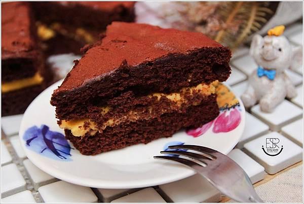 艾立精緻蛋糕 (22)