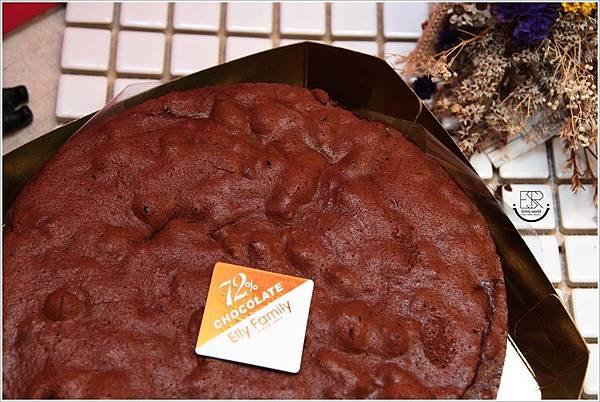 艾立精緻蛋糕 (25)