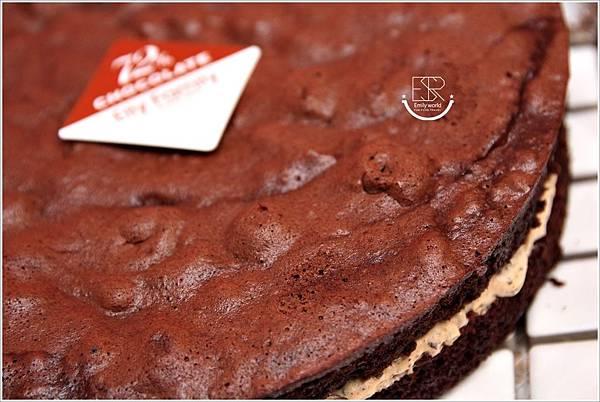 艾立精緻蛋糕 (26)