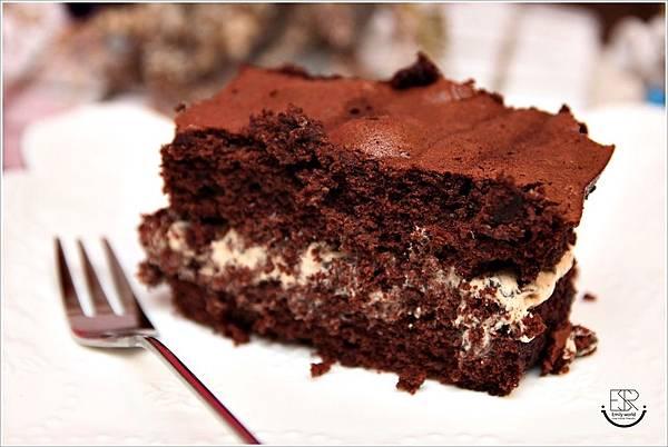 艾立精緻蛋糕 (28)