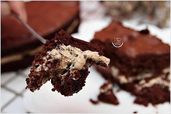 艾立精緻蛋糕 (29)
