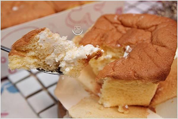 艾立精緻蛋糕 (30)