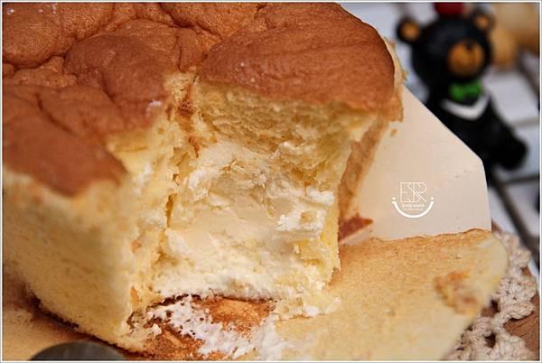 艾立精緻蛋糕 (31)