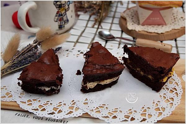 艾立精緻蛋糕 (33)