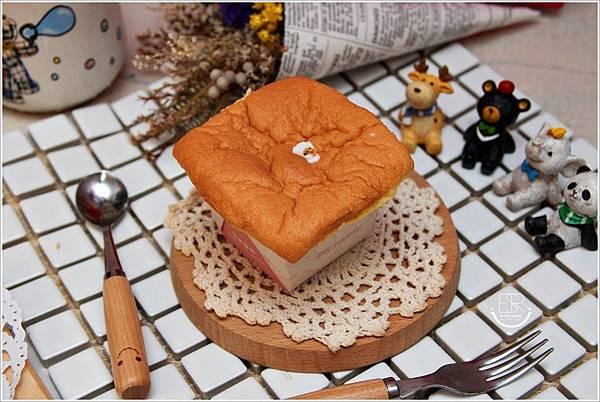 艾立精緻蛋糕 (34)