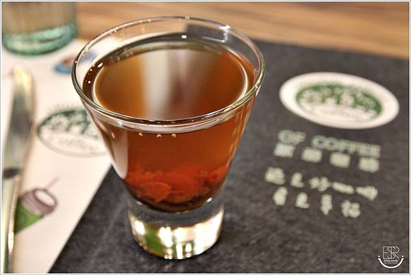 OF COFFEE 原森咖啡 (10)