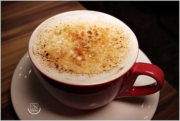 OF COFFEE 原森咖啡 (33)