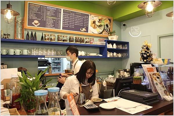 OF COFFEE 原森咖啡 (35)