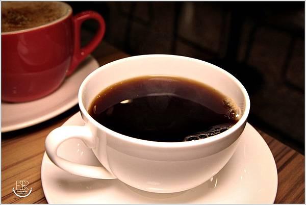 OF COFFEE 原森咖啡 (37)