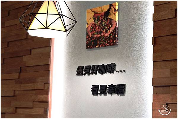OF COFFEE 原森咖啡 (36)
