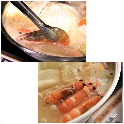 鼎精緻鍋物 (3)