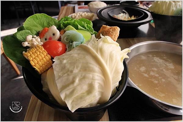 鼎精緻鍋物 (13)