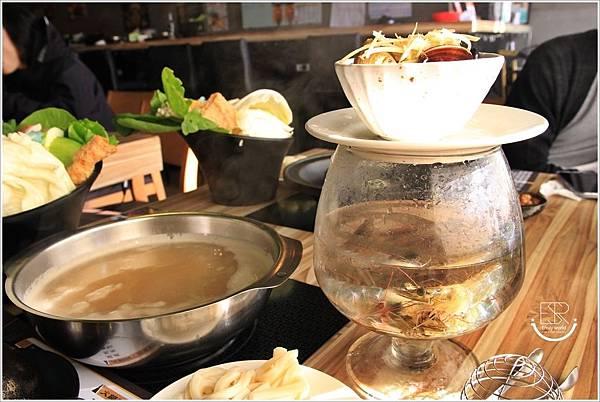 鼎精緻鍋物 (15)