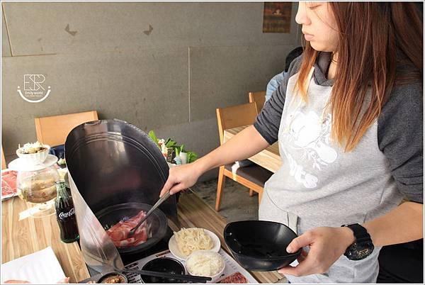 鼎精緻鍋物 (25)