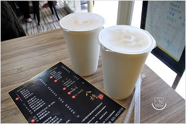 八禱烤吐司會社-石牌店 (8)