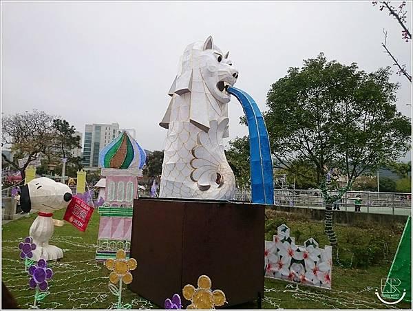 溪旺桃園水樣慶豐年 (43)