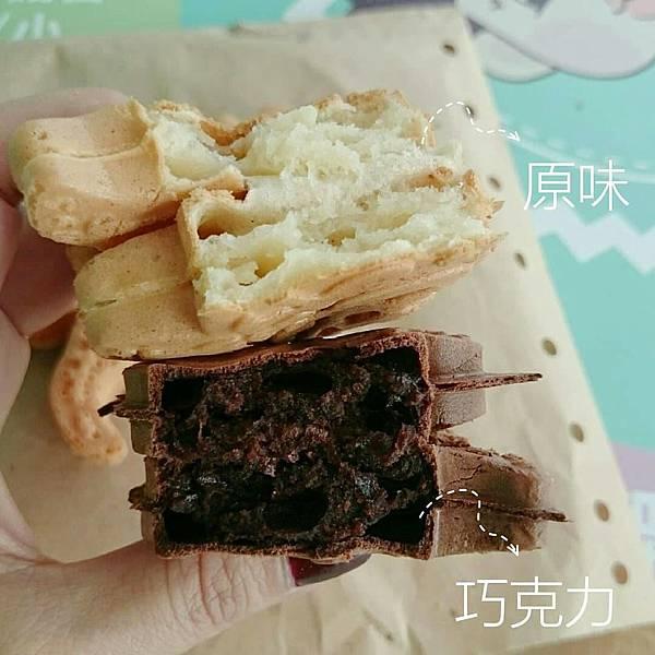 立體恐龍造型雞蛋糕-鶯歌區 (4)