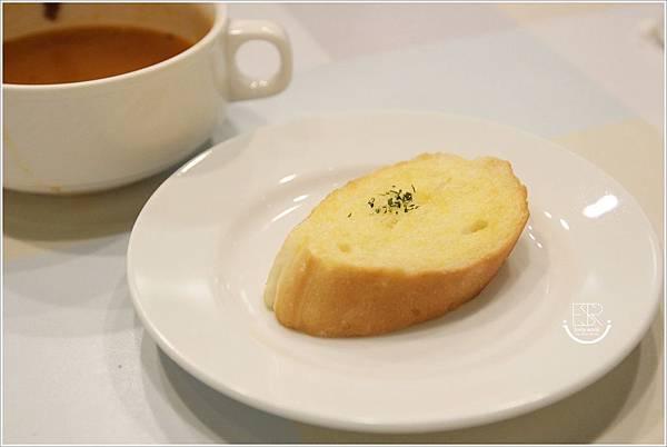 小肚坊早午餐&義大利麵 (12)