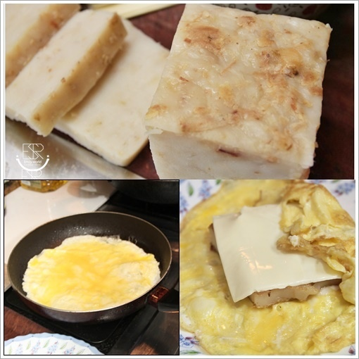 粿公子蘿蔔糕 (3)