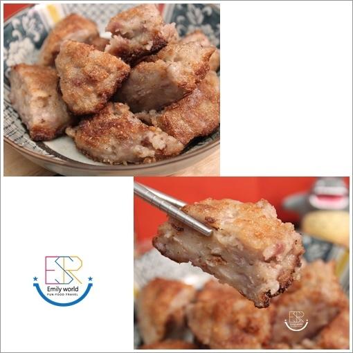 粿公子蘿蔔糕 (4)