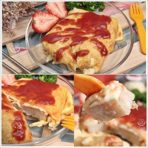 粿公子蘿蔔糕 (5)