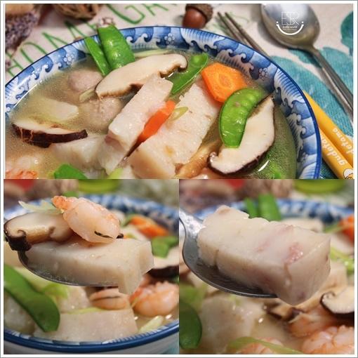 粿公子蘿蔔糕 (11)