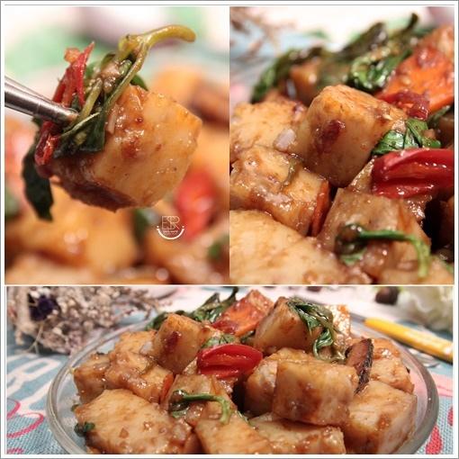 粿公子蘿蔔糕 (13)