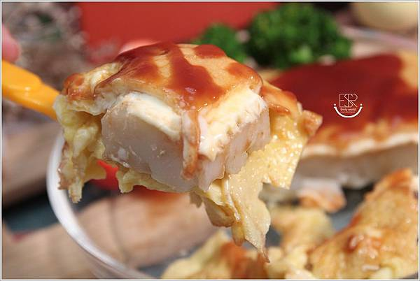 粿公子蘿蔔糕 (27)