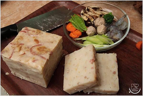 粿公子蘿蔔糕 (32)