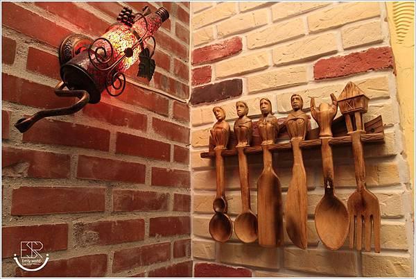 生活餐館 (11)