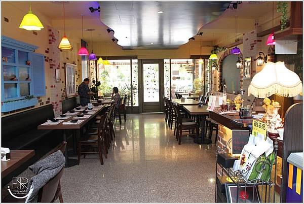 生活餐館 (13)