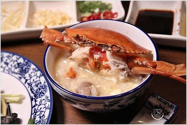 御蒸饌蒸氣陶鍋餐廳 (3)