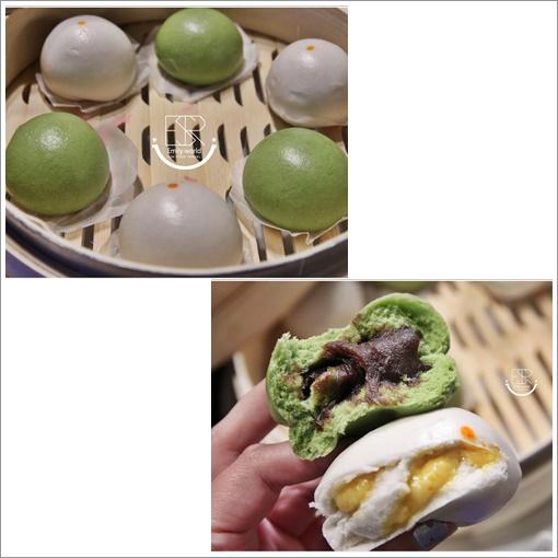 御蒸饌蒸氣陶鍋餐廳 (11)
