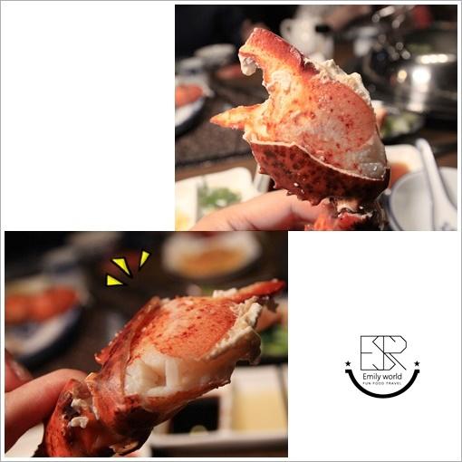 御蒸饌蒸氣陶鍋餐廳 (15)