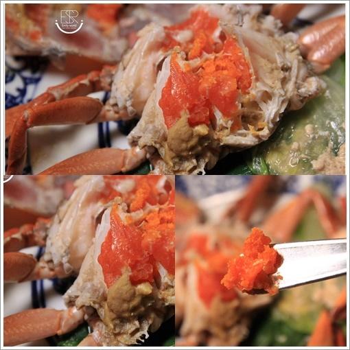 御蒸饌蒸氣陶鍋餐廳 (14)