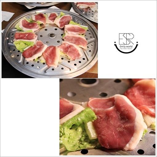 御蒸饌蒸氣陶鍋餐廳 (17)
