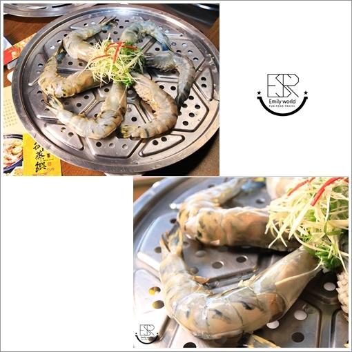 御蒸饌蒸氣陶鍋餐廳 (19)