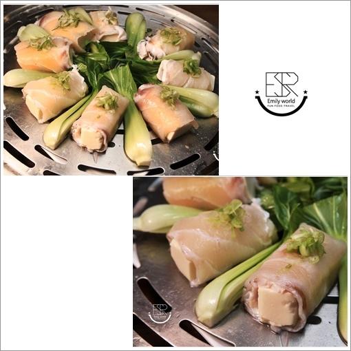 御蒸饌蒸氣陶鍋餐廳 (20)