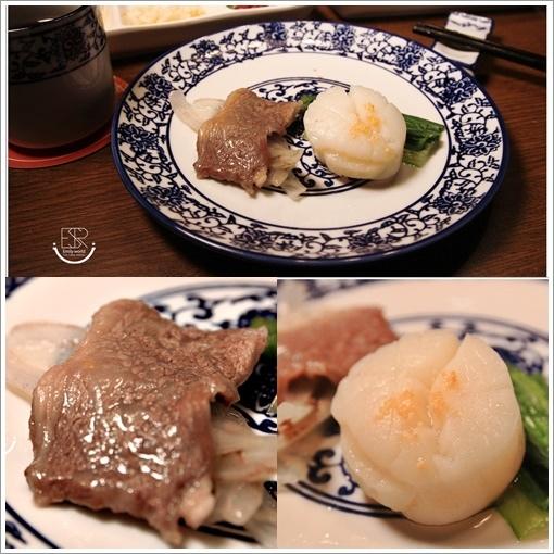 御蒸饌蒸氣陶鍋餐廳 (23)