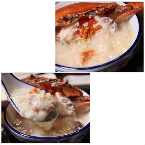 御蒸饌蒸氣陶鍋餐廳 (25)